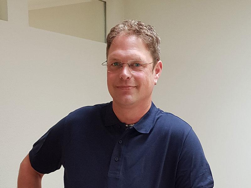 Carsten Harms-Herrmann