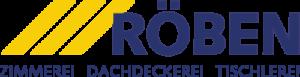 Logo Röben GmbH